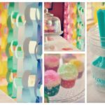Budget Party Ideas – Enjoy With a Difference