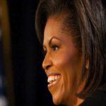 First Lady Salutes Grammy Museum, Music Teachers