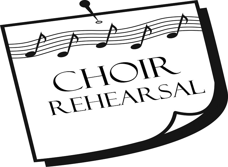 Make Choir Rehearsals Fun for Singers