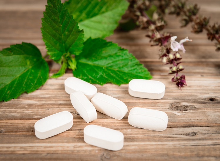Over the Counter Supplements– Benefits and Consequences