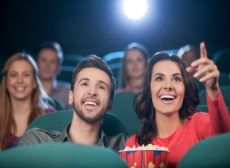Tips for Watching New Movies Free on Internet
