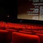 Why Aren't People Going to the Movie Theater Anymore?