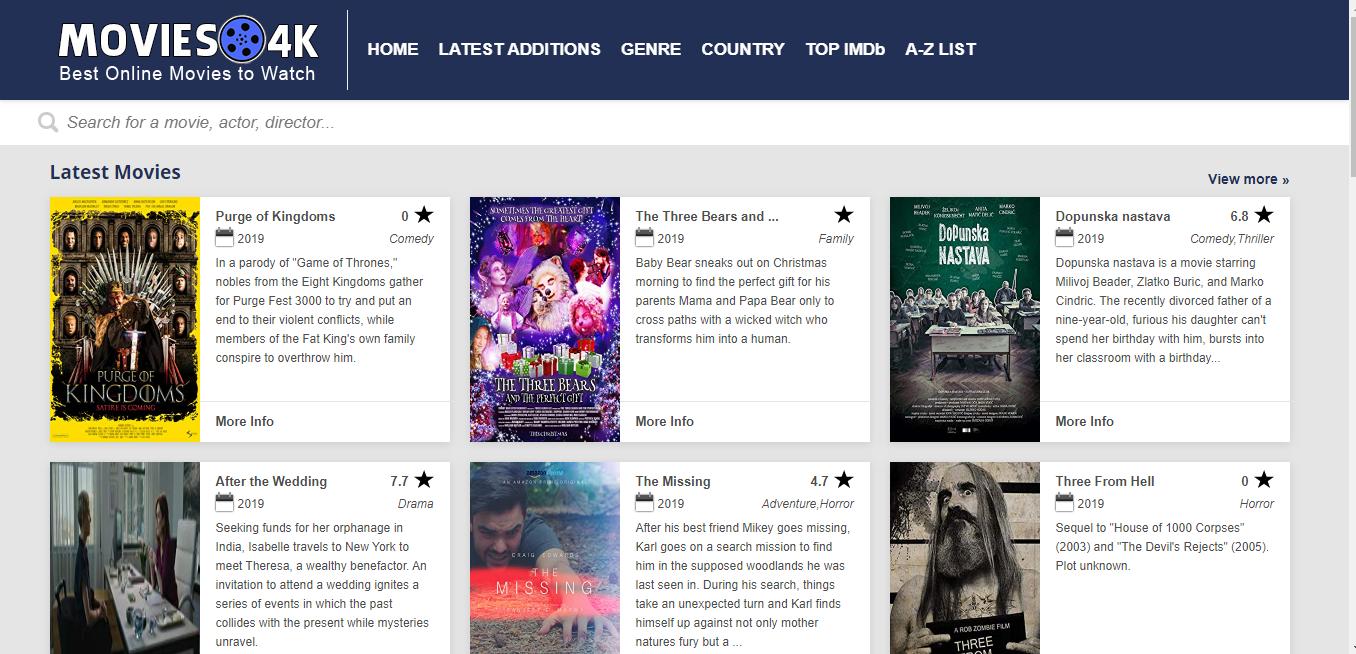 movies-4k.com