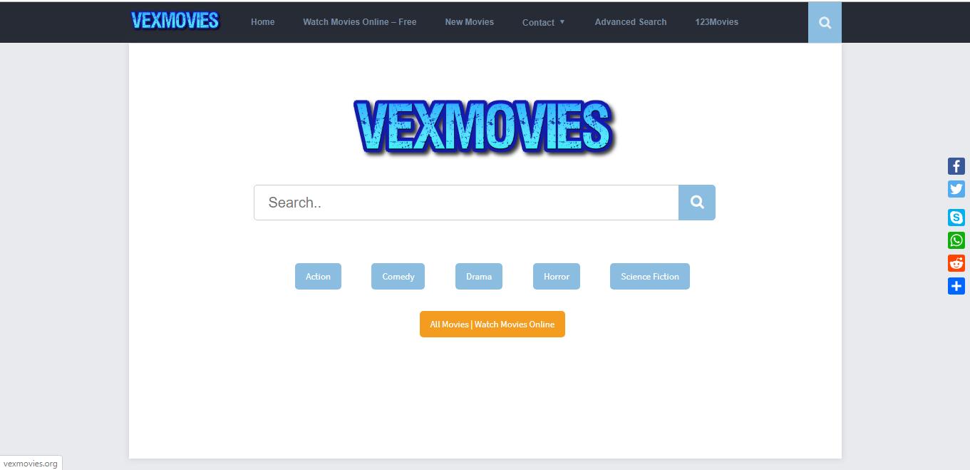 vexmovies.org