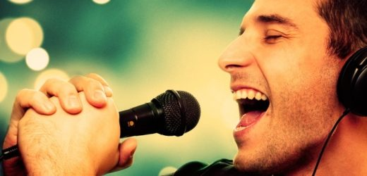 Are voice lessons worth it?